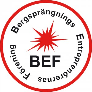 BEF-PMS485